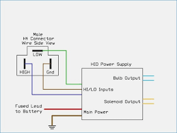 wiring light bulb h4 wiring diagrams h4 light bulb wiring wiring diagram for you h4 bulb wiring diagram wiring diagram operations h4