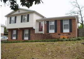 Marvelous More Protos For House For Rent In Greensboro, NC: $800 / 3 Br /