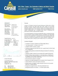 Fact Sheet Format Hotel Template Free Download Doc Apvat Info