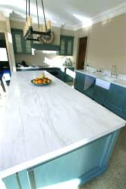 how much are corian countertops cost how much are kitchen the cost solid surface cost cost how much are corian countertops
