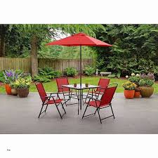costco round outdoor table costco outdoor furniture with fire pit best of patio furniture clearance costco