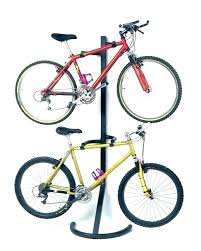 garage bike storage ideas rack large size of diy hanging fascinating