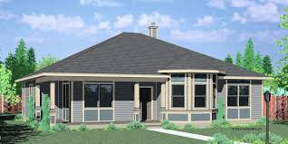 small single story house exclusive ideas simple one story house plans with porches 7 wrap around