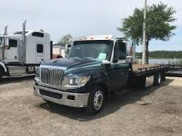 international rollback tow trucks for 152 listings page 1 international rollback tow trucks for