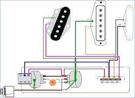 fender double neck wiring diagram wiring diagram libraries gibson sg double neck wiring diagram guitar fender telecaster powergibson sg double neck wiring diagram guitar