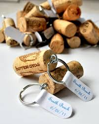 Stylish DIY Wedding Favors 1000 Ideas About Inexpensive Wedding Favors On  Pinterest