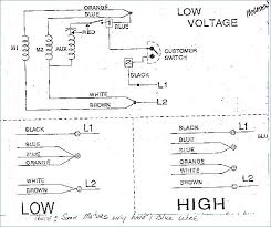electric motor wiring diagram to hookup reversing 220 110 5000w cool electric motor wiring diagram to gallery electrical 220 110 110v 220v outlet 3 prongs