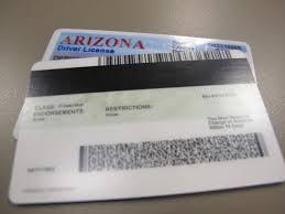 Start Public Radio Spring Adot Arizona Knau Federally Next Issuing Licenses To Compliant