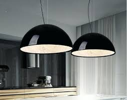 double pendant lights s double insulated ceiling lights ikea