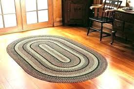 rustic chic area rugs rustic area rugs rustic area rugs medium size of fabulous o primitive