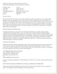 resume sample reference for resume chaosz character reference personal character reference letter x sample reference for resume