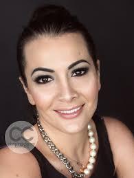sydney makeup artists christina cleary kim kardashian inspired makeup