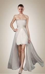cheap short wedding dresses online white short wedding dresses