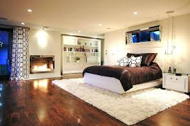 rug underneath bed area rug under bed area rugs under beds bedroom contemporary with large room rug underneath bed