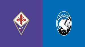 Dove vedere Fiorentina Atalanta in tv: Sky o Dazn? - Il Reporter