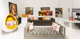 Choose Modern Furniture Warehouse