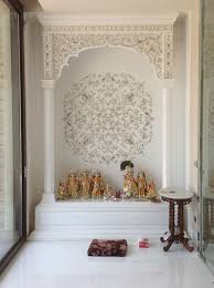 pooja room designs for home. decoration pooja room designs for home d