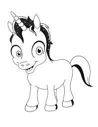 drawings to color. Perfect Color Unicorn Drawings To Color Coloring Pages Inside N