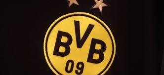 Check spelling or type a new query. Kein Gejammer Bvb Aktie Stabil Transfer Von Malen Zu Borussia Dortmund Nahezu Perfekt Holprige Vorbereitung