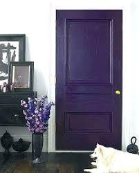 cool bedroom door knobs. Delighful Bedroom Pocket  On Cool Bedroom Door Knobs