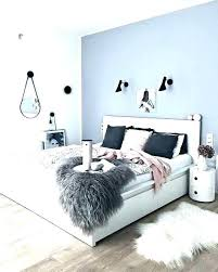 grey pink and white rooms – wagnerlima.me