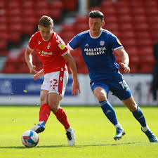 The home of nottingham forest on bbc sport online. What Time Is Cardiff City V Nottingham Forest Kick Off Live Stream Info Plus Early Team News Wales Online