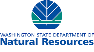 watch out for the trees job posting dnr natural resource dnrlogo cent color 09