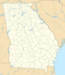 southern colleges. Map Of Colleges In Eastern Us East Coast College Southern Dl Save List And Universities Georgia U S State