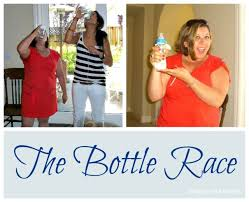 4 Fun And Unique Baby Shower Games - Simply Real Moms