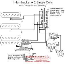 suhr wiring diagram suhr hss wiring diagram suhr hss wiring diagram suhr hss wiring diagram suhr hss wiring diagram related to hss wiring diagram hss home wiring