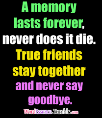 List Of Quotes Stunning List Of Top 48 Best Friendship Quotes Quotes Pinterest
