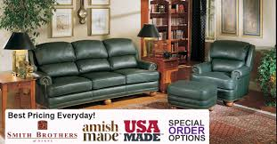 Living Room Furniture Made In The Usa Leather Furniture For Any Room In Milwaukee Wi Biltrite Furniture
