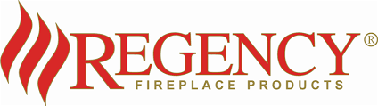 Direct Vent Gas Fireplaces  The Chimney King Of New EnglandFireplace Brands