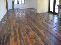 Distressed wood flooring with floor tiles with hickory wood floors