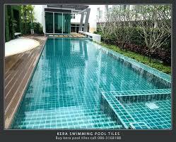 swimming pool tiles pool tiles swimming pool tiles in india