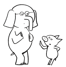 Happy Pig Day