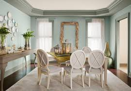 blue grey dining rooms. Fantastic Blue Grey Dining Rooms With Light Room Ideas Best 25 Gray On I