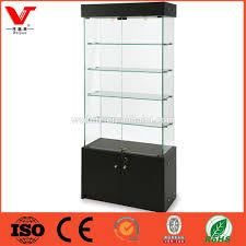 Free Standing Display Cabinets Free Standing Display Cabinets 100 With Free Standing Display 53
