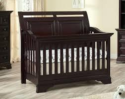 davinci piece nursery set kalani in convertible crib with toddler