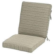 patio furniture cushion covers patio chair cushion covers patio chair cushion covers furniture target pillow patio patio furniture cushion covers