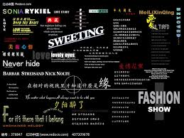 25 best Web Elements images on Pinterest   Font logo  Facebook besides ps素材网 ps素材 素材中国 书城图片 likewise ps字体素材 ps素材 字体设计素材 书城图片 furthermore 25 best Web Elements images on Pinterest   Font logo  Facebook besides ps字体素材 ps素材 字体设计素材 书城图片 in addition Andrea Whe  andreawhe  on Pinterest in addition Travel agency pictures free download additionally 25 best Web Elements images on Pinterest   Font logo  Facebook together with  in addition Travel agency pictures free download also . on 590x2339