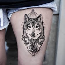 тату на запястье волка лучший тату форум о татуировках значение и