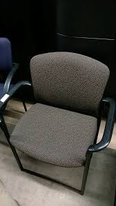 hon guest chairs. Used Hon Guest Chair Chairs G