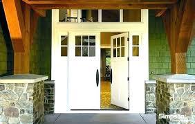 anderson front door anderson entry doors by andersen home depot decoration house andersen fiberglass entry doors