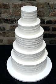 Simple Wedding Cakes Itlc2018com