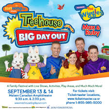 Treehouse TV  Frogs Ident  YouTubeTreehouse Tv Toopy And Binoo