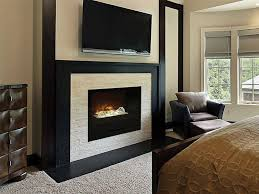 home fire 36