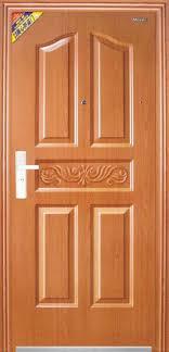 Wooden Doors Pictures Images Photos