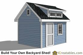 10 12 storage shed 12 000 shed plans with woodworking designs right here are entire diy plans and commands for constructing this 10ft x 12ft shed
