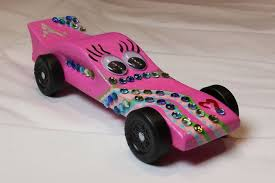 pinewood derby race cars pink pinewood derby car pinewood derby cars pinterest derby
